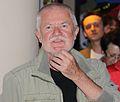 Tadeusz Borowski w Teatrze Syrena.jpg