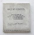 Tafel am Wittgensteinhaus.jpg