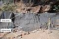 Taforalt stratigraphy.jpg