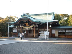 Tagata Shrine 2.JPG