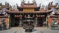Taichung Le Cheng Matsu Temple.JPG