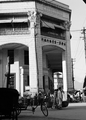 Taiwan First Commercial Bank HQ and Hankou Street sign.png