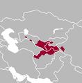 Tajiks.png