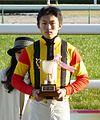 Takuma-Ogino20120105.jpg