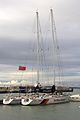 Tall Ships Challenger 1 - Oona.jpg