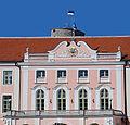 Talliinn le parlement (1).JPG