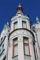 Tallinn 223.jpg