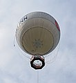 Tallinn Tethered Balloon from below 2015.jpg