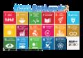 Tamil Version-SDG's.png