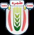 Tamra COA.png