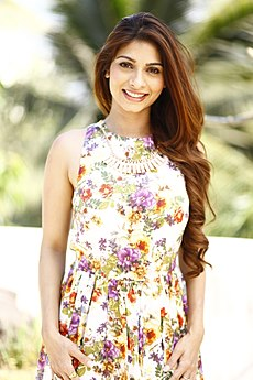 Tanishaa Mukerji photoshoot.JPG