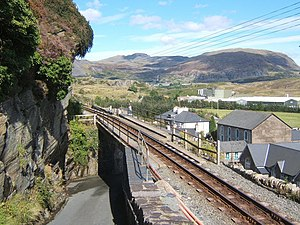 Tanygrisiau bridge.jpg