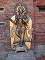 Tara Statue in Patan.jpg