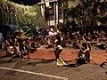 Tari Kecak Bali.jpg