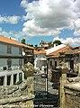 Tarouca - Portugal (6744992063).jpg
