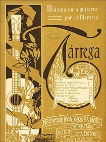 Tarrega music1.jpg