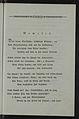 Taschenbuch von der Donau 1824 149.jpg