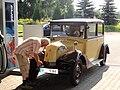 Tatra 12 Jul2014 (Foto Hilarmont) (1).jpg