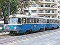 Tatra T4.jpg