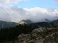 Tatry widok z Hali Gąsienicowej.jpg