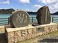 Tatsugo(14115177072 f9373dd93e o).jpg