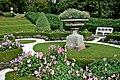 Tatton Park gardens 2009-16.jpg