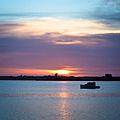 Tauranga Sunrise.jpg