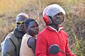 Taxi, Uganda (15058471410).jpg