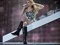 Taylor Swift - Fearless Tour - Foxboro 05.jpg