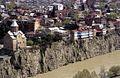 Tbilissi 5 - 2003 - panoramio.jpg