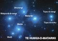 TeHuihui-o-Matariki.png