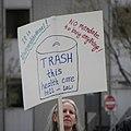 Tea Party Express at the Minnesota capitol (4503412171).jpg