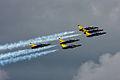 Team Breitling 09 (3757139531).jpg
