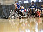Team US prepares for 2016 Invictus Games 160506-F-WU507-005.jpg