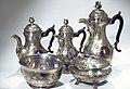 Teapot (part of a set) MET ES7356.jpg