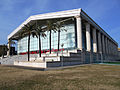Teatre Nacional.JPG