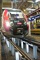 Technicentre SNCF Joncherolles IMG 6827.jpg