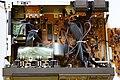 Technics RS-6 open view.jpg