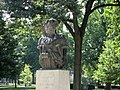 Tecumseh Statue at US Naval Academy.jpg