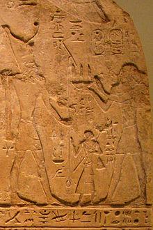 Tefnakht Atina stela (T. Efthimiadis) det.jpg