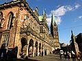Teil vom Bremer Marktplatz.jpg