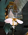 Telecom 1A musee du Bourget P1020375.JPG