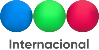 Argentine pay telvision channel