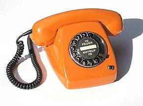290px-Telefon04_2.jpg
