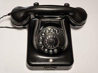 Telefon W48 Schwarz.jpg