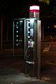 Telefonzelle bei Nacht 20140822 5.jpg