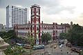 Telegraph Office 1876 - 33 Dalhousie Square - Kolkata 2016-06-02 4332.JPG