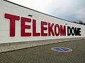 Telekom-dome-14032015-06.jpg