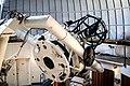 Telescope at the Catalina Sky Survey.jpg
