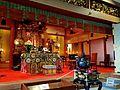 Temple - panoramio (30).jpg